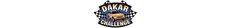 Banger Rally, Plymouth Dakar, Banjul Challenge, Timbuktu, Morocco, Banger Challenge, Nouakchott, Banger Rallies, Murmansk | Dakar Challenge 2015