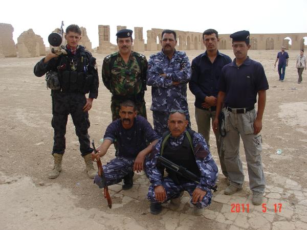 iraq-challenge